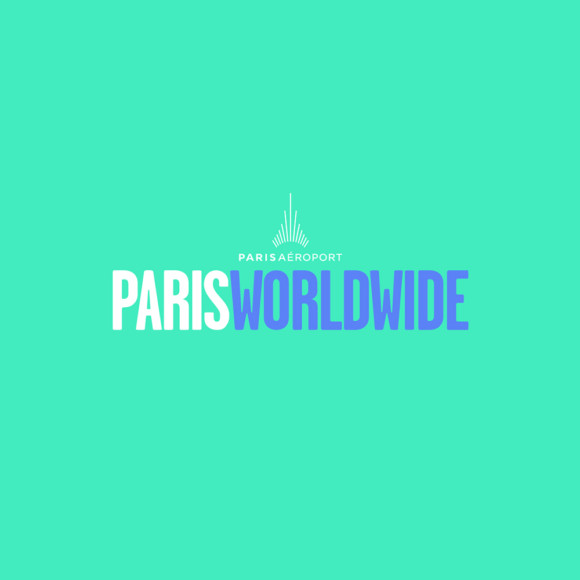 Infographies Paris Worldwide