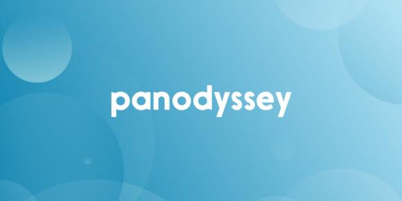 Panodyssey