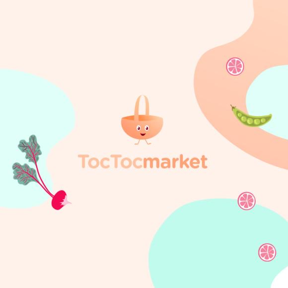 Toctocmarket